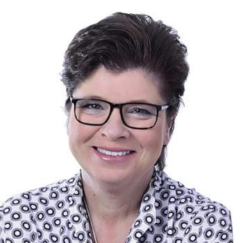 Sabina Gerdesmann